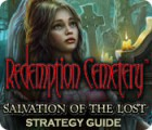 Download free flash game Redemption Cemetery: Salvation of the Lost Strategy Guide