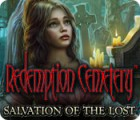 Download free flash game Redemption Cemetery: Salvation of the Lost