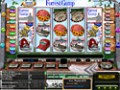 Free download Reel Deal Epic Slot: Forrest Gump screenshot
