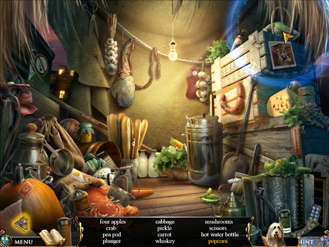 Free download Reincarnations: Awakening game, Play Reincarnations