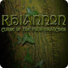 Download free flash game Rhiannon: Curse of the Four Branches