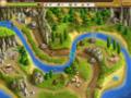Free download Roads of Rome screenshot