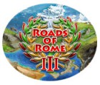 Download free flash game Roads of Rome 3