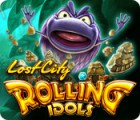 Download free flash game Rolling Idols: Lost City