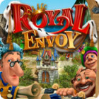 Download free flash game Royal Envoy