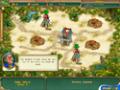 Free download Royal Envoy screenshot
