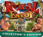 Download free flash game Royal Envoy 2