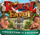 Download free flash game Royal Envoy 2
