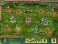 Free download Royal Envoy 2 screenshot