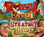 Download free flash game Royal Envoy Strategy Guide