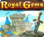Download free flash game Royal Gems