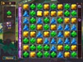 Free download Royal Gems screenshot