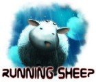 Download free flash game Running Sheep