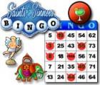 Download free flash game Saints and Sinners Bingo