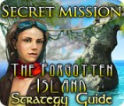 Download free flash game Secret Mission: The Forgotten Island Strategy Guide