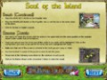 Free download Secret Mission: The Forgotten Island Strategy Guide screenshot