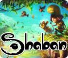 Download free flash game Shaban