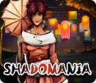 Download free flash game Shadomania