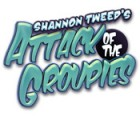 Download free flash game Shannon Tweed's! - Attack of the Groupies