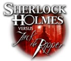 Download free flash game Sherlock Holmes VS Jack the Ripper