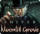 Download free flash game Shiver: Moonlit Grove