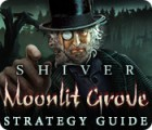 Download free flash game Shiver: Moonlit Grove Strategy Guide
