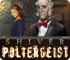 Download free flash game Shiver: Poltergeist