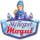Download free flash game Ski Resort Mogul