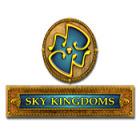 Download free flash game Sky Kingdoms