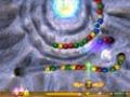 Free download Sky Kingdoms screenshot