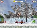 Free download Sky Taxi 4: Top Secret screenshot