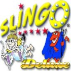 Download free flash game Slingo Deluxe