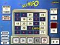 Free download Slingo Deluxe screenshot