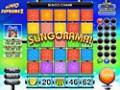 Free download Slingo Supreme 2 screenshot