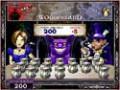 Free download Slot Quest: Alice in Wonderland screenshot