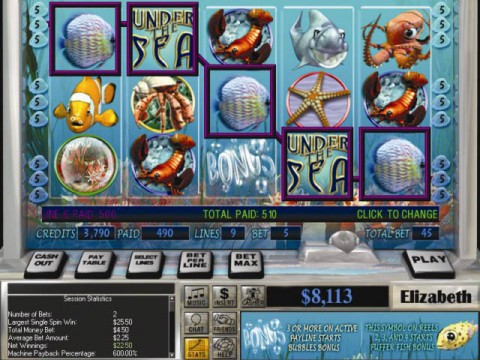 free penny slots alice in wonderland