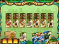 Free download Solitaire Egypt screenshot