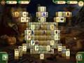 Free download Spooky Mahjong screenshot