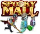 Download free flash game Spooky Mall