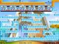 Free download Super Granny 4 screenshot