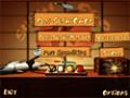 Free download SushiChop - Free To Play screenshot