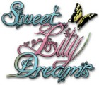 Download free flash game Sweet Lily Dreams: Chapter 1