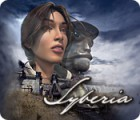 Download free flash game Syberia - Part 1