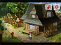 Free download Teddy Floppy Ear: Mountain Adventure screenshot