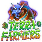 Download free flash game Terrafarmers