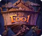 Download free flash game The Fool