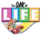 Download free flash game The Game of Life ®