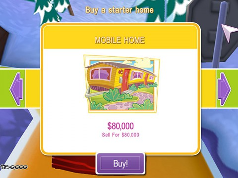 Free download The Game of Life ® game, Play The Game of Life