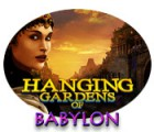 Download free flash game Hanging Gardens of Babylon