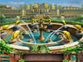 Free download Hanging Gardens of Babylon screenshot